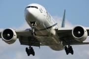 Boeing 777-200