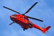 Eurocopter AS 332