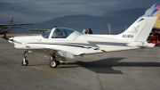 Alpi Pioneer 300 Hawk