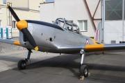 De Havilland Canada DHC-1 Chipmun