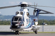 Aerospatiale AS-332