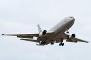 McDonnell Douglas KDC-10-30(CF)