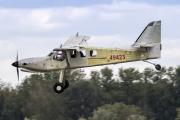 Technoavia SM-92 Finist