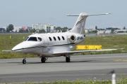 Beechcraft 390 Premier