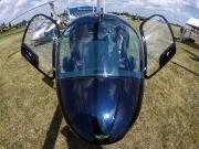 Celier Aviation Xenon