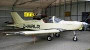 Alpi Aviation Pioneer 300