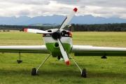 MX Aircraft MXS