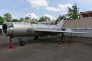 Mikoyan-Gurevich MiG-19
