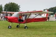 Skyranger 912