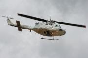 Agusta-Bell AB-212ASW