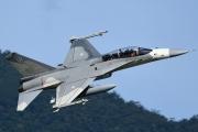 AIDC F-CK-1B Ching Kuo