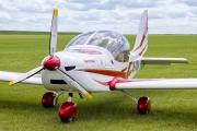 Evektor-Aerotechnik SportStar RTC