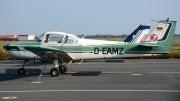 Fuji FA-200-160