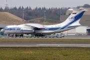 Ilyushin IL-76