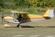 Sky Ranger 582