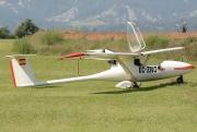 Technoflug Piccolo B