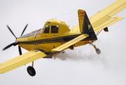 Air Tractor AT-802