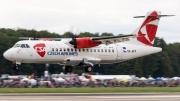 ATR 42