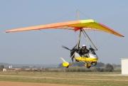 Air Creation GTE 700E Ixess 13