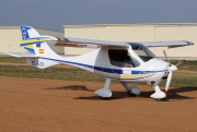 Flight Desing CTSW