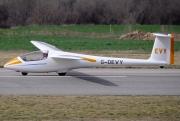 Schleicher ASK-23