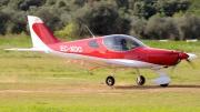 BRM Aero Bristell LSA