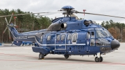 Aerospatiale AS 332