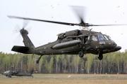 Sikorsky UH-60