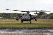 Sikorsky UH-6