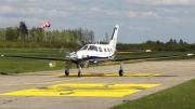 Piper PA-46