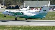 Bombardier Dash 8-103