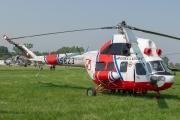 PZL Świdnik Mi-2