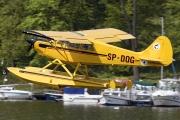 Aviat A-1 Husky