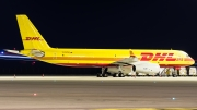 Tupolev Tu-204