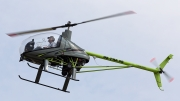 Heli-Sport CH-7 Kompress