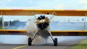 Boeing N2S