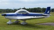 Roland Aircraft Z602