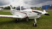 Alpi Aviation Pioneer 400