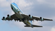 Boeing VC-25