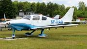Columbia 350