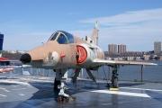 IAI F-21A Kfir