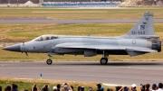Chengdu JF-17 Thunder