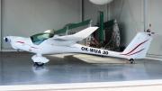 Urban Air UFM-13 Lambada