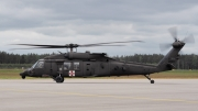 Sikorsky UH-60 Blackhawk