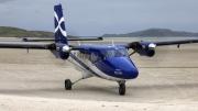 Viking DHC-6-400