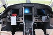 Pilatus PC-12
