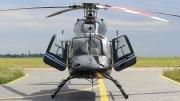 Bell 427