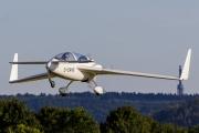 Gyroflug SC01B-160 Speed Canard