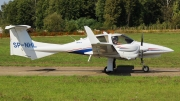 Diamond DA-42