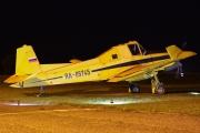 Zlin Z-137